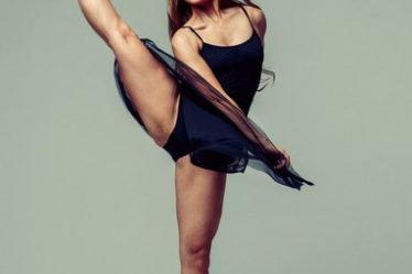 ballett lernen